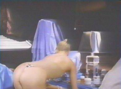 Free bareback bisexual videos