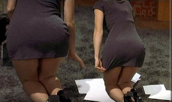 keeley hazell sex tape download